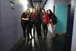 LadyRock Hit Giganten Arena Nova